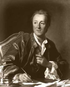 La Letteratura Artistica - Denis Diderot