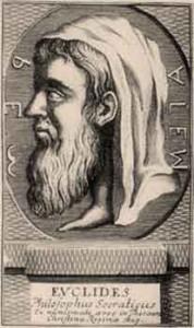 Significato dei Solidi Platonici - Euclide
