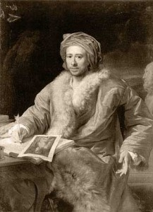 La Letteratura Artistica - Johann Joachim Winckelmann