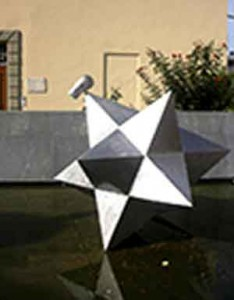 Poliedri Regolari e Semiregolari - Paladino - Dodecaedro