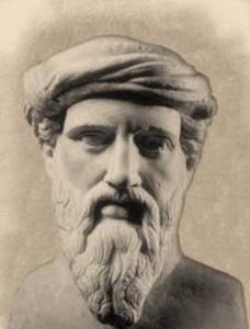 Significato dei Solidi Platonici - Pitagora