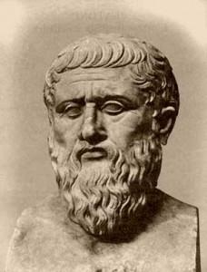 Significato dei Solidi Platonici - Platone