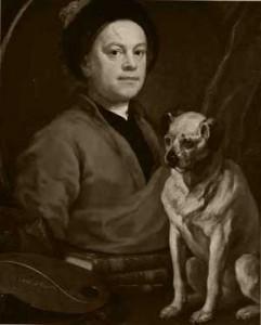 La Letteratura Artistica - William Hogarth