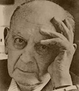 La Storia dell Arte - Arnold Hauser