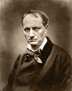 La Storia dell Arte - Charles Baudelaire