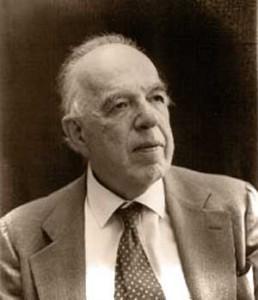 La Storia dell Arte - Ernst H. Gombrich