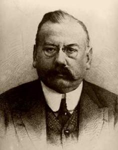 La Storia dell Arte - Franz Wickhoff