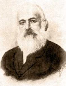 La Storia dell Arte - Giovan Battista Cavalcaselle