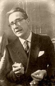 La Storia dell Arte - Giulio Carlo Argan