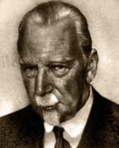 La Storia dell Arte - Heinrich Wolfflin