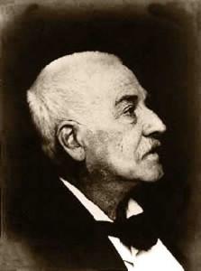 La Storia dell Arte - Jacob Burckhardt