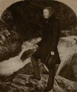 La Storia dell Arte - John Ruskin