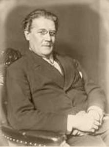 La Storia dell Arte - Julius von Schlosser