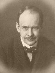 La Storia dell Arte - Max Dvorák