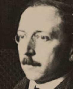 La Storia dell Arte - Pietro Toesca