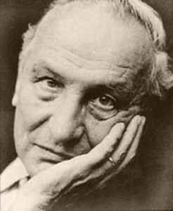La Storia dell Arte - Rudolf Arnheim
