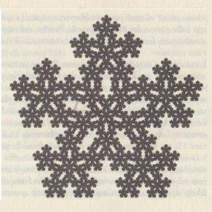Significato del Pentagono e del Pentagramma - Albrecht Dürer - Ricostruzione grafica